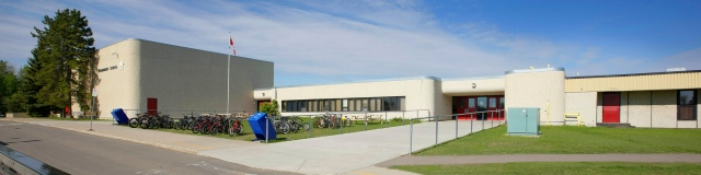WMS School Pic